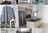 Concerto North Kiara - Property For Sale in Singapore