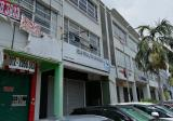 One Puchong Business Park Puchong Jaya - Property For Sale in Malaysia