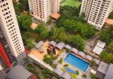 Mont Kiara Palma - Property For Rent in Singapore