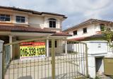 Taman Mesra Fasa 3 - Property For Rent in Singapore