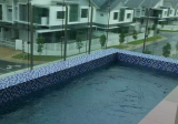 Aster Groove Denai Alam - Property For Sale in Malaysia