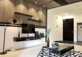 Arcoris SOHO - Property For Rent in Malaysia