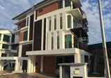 Kingsley Hills - Property For Sale in Malaysia