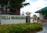 Villa Wangsamas - Property For Sale in Singapore
