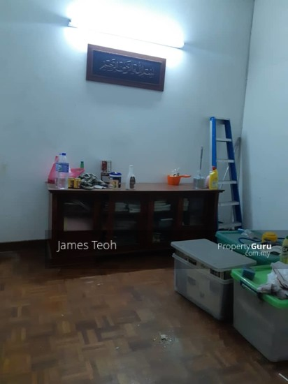 RENT TO OWN 105% LOAN , BELOW MARKET , USJ , SS19 , SUBANG JAYA  131866080