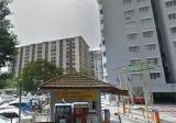 Teratai Mewah Apartment Block 4 & 6 - Property For Sale in Singapore