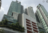 Verticas Residensi - Property For Sale in Singapore