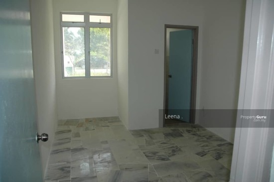 SINGLE STOREY SEMI D TAMAN SRI BAYU SEPANG  132039801