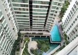 Regalia @ Sultan Ismail - Property For Sale in Malaysia