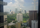 Laman Ceylon - Property For Sale in Singapore