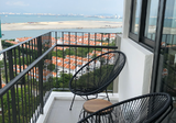 The Tamarind @ Seri Tanjung Pinang - Property For Sale in Singapore