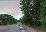 Cheras Alam Jaya (Petrol land) - Property For Sale in Malaysia