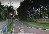 Subang Heights - Property For Sale in Malaysia