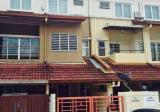 SERDANG HEIGHTS TOWNHOUSE - Property For Sale in Malaysia