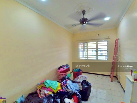 Intermediate Single Storey Seksyen 30 Shah Alam  133056221