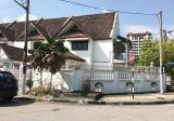 Persiaran Bukit Kecil 3 - Property For Sale in Singapore