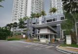 1 Sentul - Property For Rent in Singapore