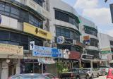 sri hartamas - Property For Sale in Singapore