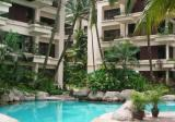 Seri Duta I - Property For Sale in Singapore