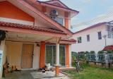 END LOT, 2 STOREY SAUJANA UTAMA - Property For Sale in Singapore