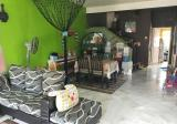 USJ 3 1.5sty endlot 24x65 plus 5 feet land kitchen extended  - Property For Sale in Malaysia