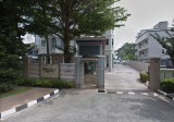 Tanjung Beach Condominium - Property For Sale in Malaysia