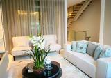 KH Villas Kenny Hills Mont Kiara - Property For Sale in Malaysia