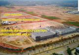 Double Storey shoplot at INDAHPURA, KULAI - Property For Sale in Malaysia