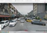 Subang Jaya Jala 15/4B 3 Storey Shop-office - Property For Sale in Malaysia