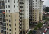 Larkin Idaman Apartment - Property For Sale in Malaysia