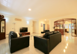 Eden Villa - Property For Rent in Malaysia
