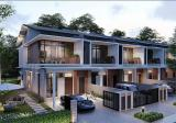 Puchong New Landed Project (near Taman Putra Prima) - Property For Sale in Malaysia