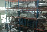 Setia Business Park @ Semi-Detached Factory for Sale - Property For Sale in Malaysia