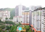 Perdana Exclusive Condo - Property For Sale in Singapore