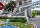 Royal Regent (Sri Putramas 3) - Property For Sale in Malaysia