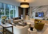 The Oval - Property For Sale in Malaysia