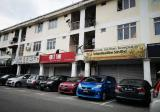 Sri pulai perdana - Property For Sale in Singapore