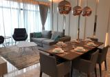 Four Seasons Place - Property For Rent in Malaysia