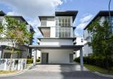 Green Beverly Hills - Property For Sale in Malaysia