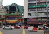Jalan Petaling Street, Jalan Sultan, Jalan Tun Tan Cheng Lock, Chinatown,Tun H.S.LEE, KL, CityCentre - Property For Sale in Singapore
