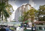 Jade Tower, Ampang - Property For Sale in Singapore
