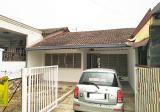Single Storey Terrace Seksyen 2 Shah Alam - Property For Sale in Malaysia