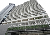 Residensi Kerinchi - Property For Rent in Malaysia