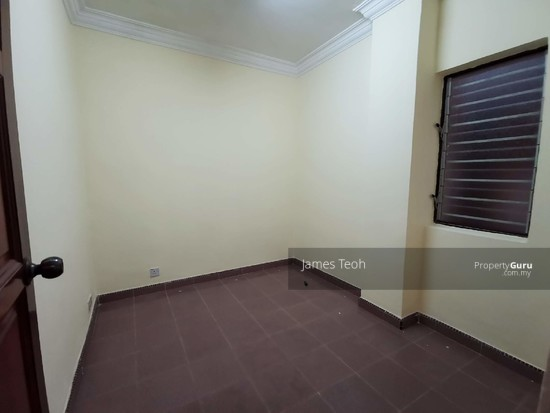BELOW MARKET, SEKSYEN 7 , RENT TO OWN 105% LOAN , SHAH ALAM  134125017