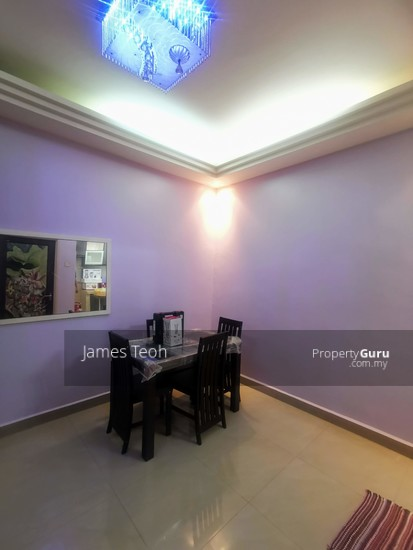 TAMAN SRI PELABUHAN , BELOW MARKET, FULLY RENOVATED , TAMAN SRI GADONG , PORT KLANG  134131718