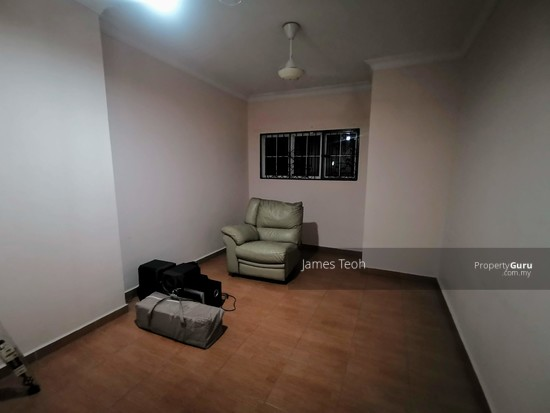 TAMAN SRI PELABUHAN , BELOW MARKET, FULLY RENOVATED , TAMAN SRI GADONG , PORT KLANG  134131722