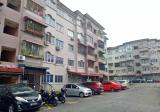 Pangsapuri Wira - Property For Sale in Singapore