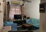 Jalan Serambi Bukit Jelutong - Property For Sale in Singapore