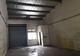 Fortune Park, Light Industry, Factory, Warehouse - Property For Rent in Malaysia