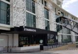 Shaftsbury Avenue, Putrajaya - Retail Units For Rent - Property For Rent in Malaysia